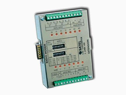 1-LINK 100 radijski modem