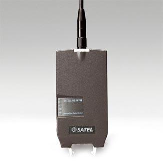 Radijski modem SATELLINE 1870 E