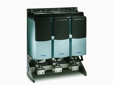 Frekvencni pretvornik Vacon NXP, vodno hlajeni