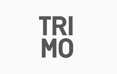 Logotip Trimo