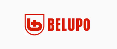Logotip Belupo