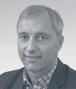 Janez Žmuc - Svetovalec upravi
