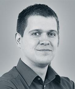 marjan kaligaro pomocnik direktorja oddelka digitalizacija